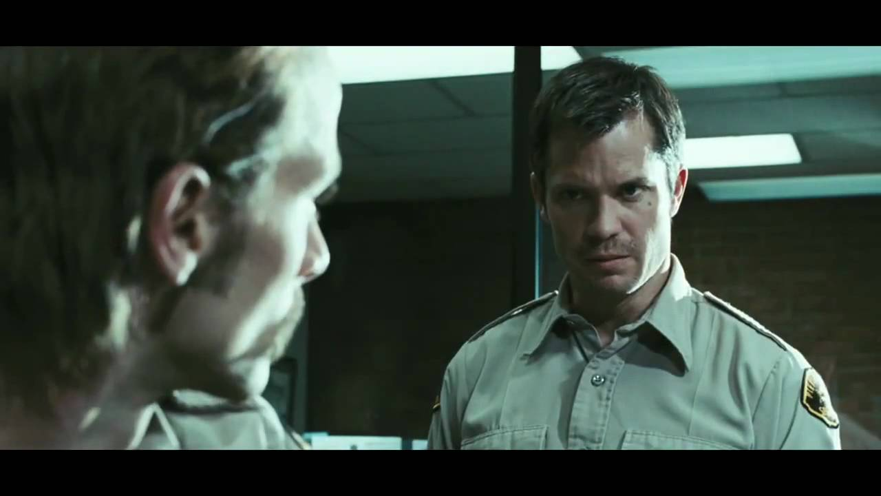 Download The Crazies 2010 [Official trailer]