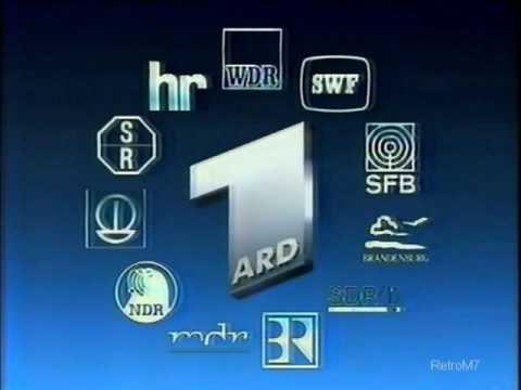 Ard Programme