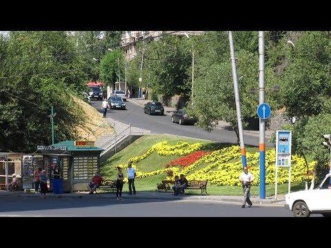 Yerevan, 28.07.17, Fr, Video-1, 3 Harts, Masivits Hyusisain.