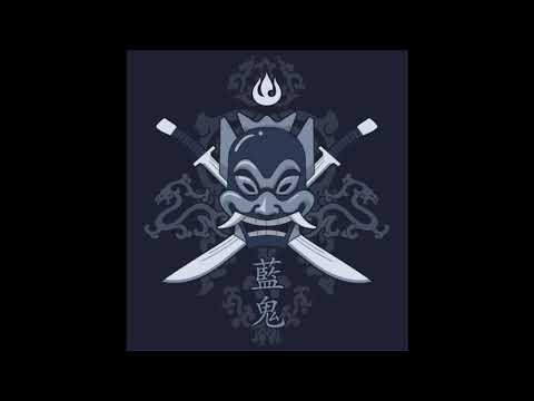 WASABI - Blue Spirits