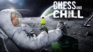 Chess and LOTS of Chill   Chess Super League Discussion   AICF Signs Historic Deal with MPL