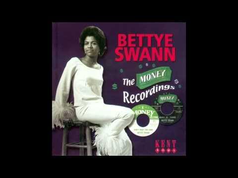 BETTYE SWANN-little things mean a lot