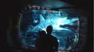 Katmandu Shark Attack 4D