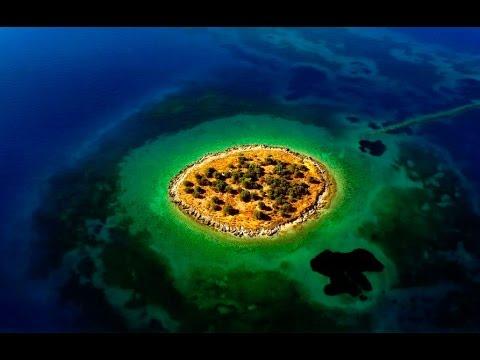 Продается остров в греции бунгало на мальдивах купить