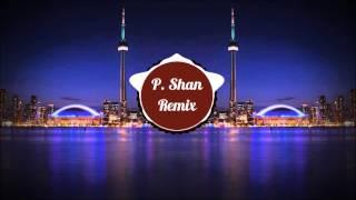 Suthi Suthi (DJ Pira Remix)
