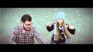 видео Роман Бояров, свадебный распорядитель