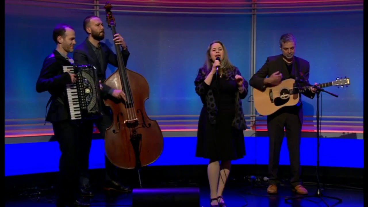natalie-merchant-where-i-go-live-on-the-andrew-marr-show-nataliemerchantvideo