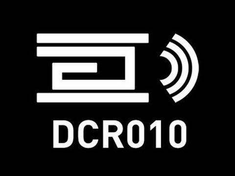 DCR010 - Drumcode Radio - Live from DC London