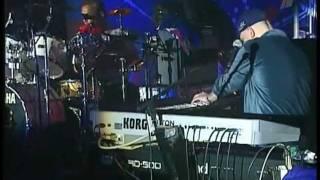 Машина времени - Лучшие песни (2003)(Концерт в СК