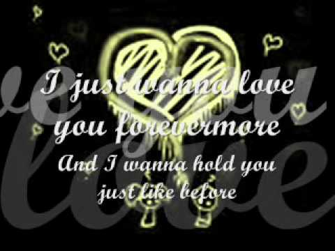 forevermore by Jed Madela