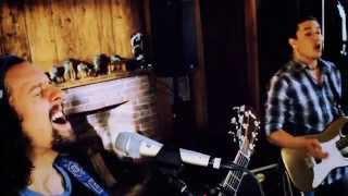 ♥ Jason Mraz & Daryl Hall ♥ I'm Yours Lyrics Live Thumbnail