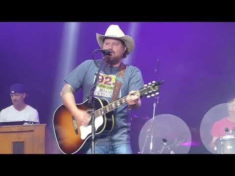 Randy Rogers-Live-