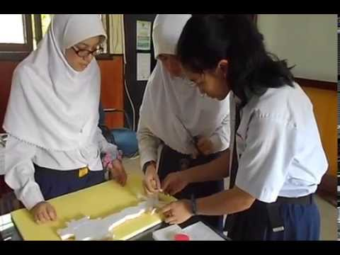 How to make neuron model