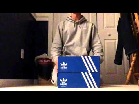 pickup-adidas-shoes-and-adidas-clothes-replica-review