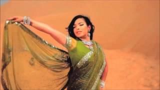 Indila - Thug mariage Video