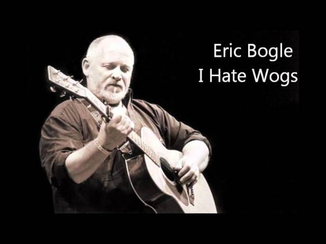eric-bogle-i-hate-wogs-filmshake