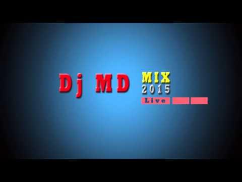Kizomba mix 2015