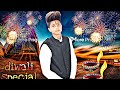 Diwali photo editing || diwali editing picsArt || new diwali editing 2018