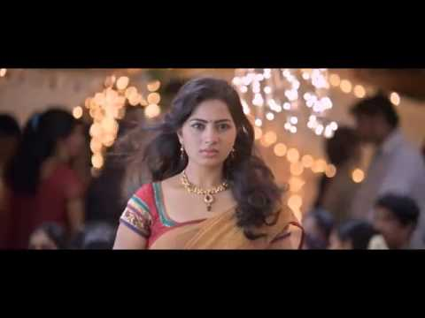 Putham Pudhu Kaalai   Megha   Full Video Song   YouTube