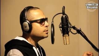 timi tadha huda - Anish Okely