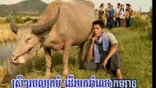 Nhạc Thái Lan cực vui và hài hước 12 - cười xoáy quay hàm với Crackman org