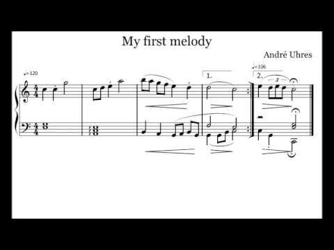 Noteflight   Online Music Notation Software