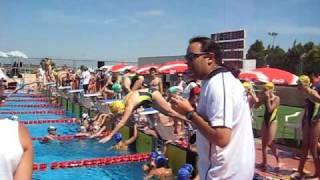 Video club natacion Benicarlo - Xirivella 05-07-2009 download MP3, 3GP, MP4, WEBM, AVI, FLV Agustus 2018