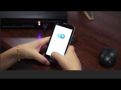 H.264 NVR Goolink App Setup Tutorial