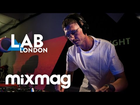 romare-in-the-lab-ldn
