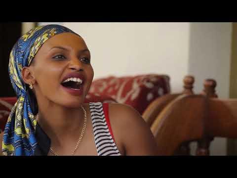 City maid S03E09 Film nyarwanda _Rwanda Series