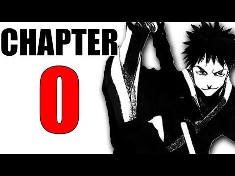 chapter-0---bleach