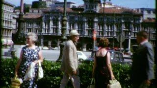 Trieste - Trst 1965