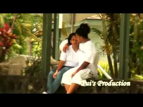 Pologa i le Alofa (OFFICIAL MUSIC VIDEO)