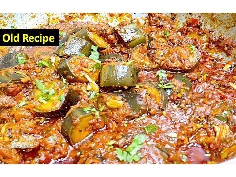 केले की सब्ज़ी बनाने का सबसे पुराना और अनोखा तरीका | Kache Kele Ki Sabzi Raw Banana | Raw Banana sbji