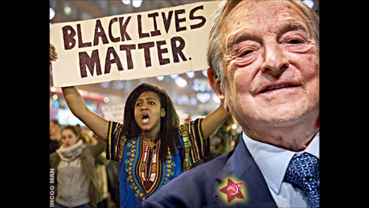 The Samsel Report 2-4-2017... George Soros: Public enemy number ...