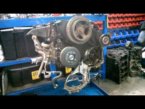 Nissan navara D40 engine issue things you need to know