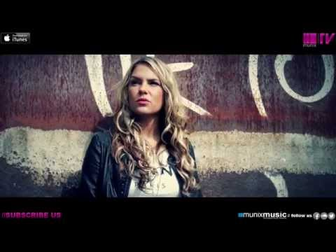 D3CAY & R3LAY - Let it go (Chris Decay Video Edit)