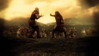 Величайшие сражения древности  7  Рамзес  Грозные колесницы HD