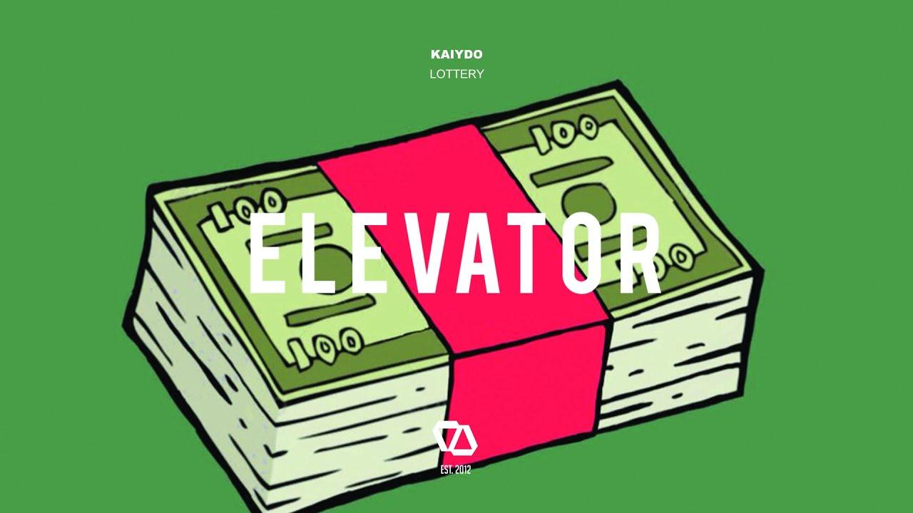 Download Kaiydo - Lottery