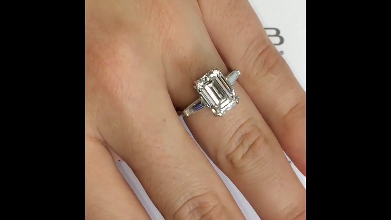 an engagement cut ring blog ritani buying for diamond tips emerald diamonds top