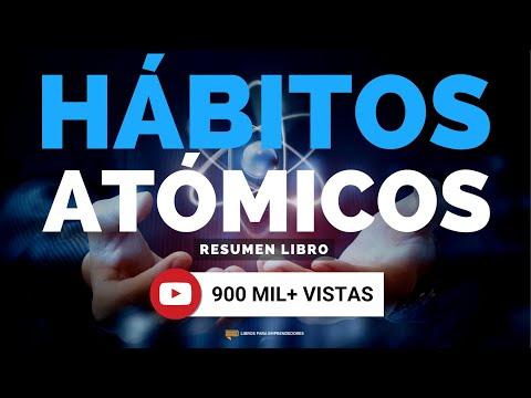 #121 - Hábitos Atómicos
