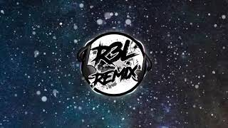 Kahit di mo alam ( December Avenue ) ReL Remix - Future Bass