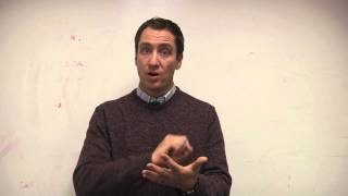 The Waldow Social Weekly VIDEO INTRO - Dec 13, 2013 Thumbnail