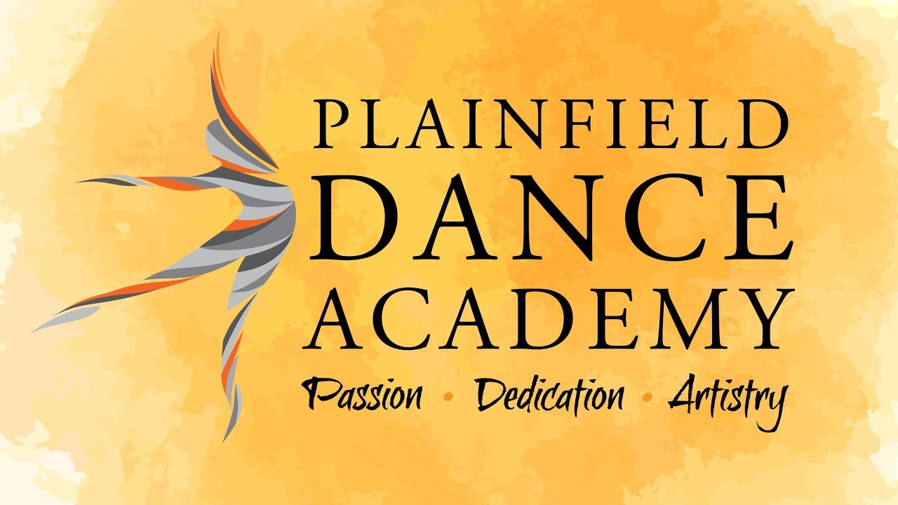 Plainfield Dance Academy: Passion, Dedication, Artistry Ad