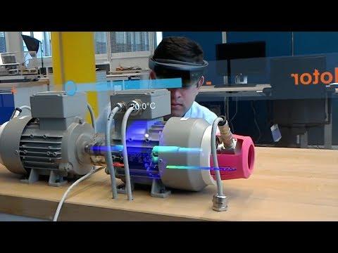 طريقة لاستخراج الهيدروجين من الماء عبر أجهزة تحليل كهربائي مبتكرة - 4Tech  - نشر قبل 48 دقيقة