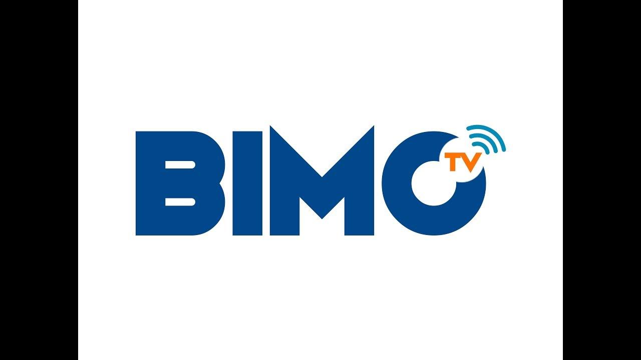 Bimo TV