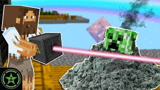 Let's Play Minecraft: Ep. 271 - Sky Factory Part 13