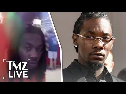 Khloe Kardashian: Is That Weed? | TMZ Live from YouTube · Duration:  2 minutes 41 seconds