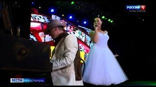 Севастопольский Театр танца готовит уникальную премьеру