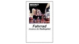 Radiopilot - Fahrrad (Tradução PT-BR)